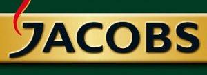jacobs-330-120
